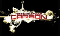 NFS Carbon roule sa bosse sur Xbox 360