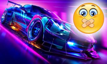 Need For Speed Heat : en toute discrétion, Electronic Arts annonce que le jeu est passé gold