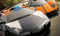 Test NFS Hot Pursuit