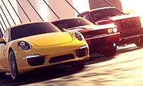 Need For Speed Most Wanted : le trailer de lancement du nouveau DLC