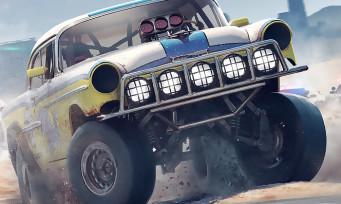 Test Need For Speed Payback : les premières notes sont tombées et elles sont mitigées