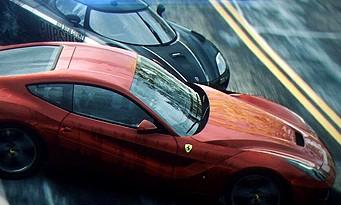 need for speed rivals un trailer qui apprend customiser sa voiture. Black Bedroom Furniture Sets. Home Design Ideas