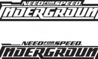 Need For Speed : Underground