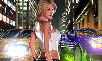 Need For Speed Underground : Criterion brise les rumeurs d'un reboot