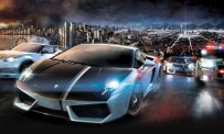 Need for speed World en version complète