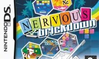 Nervous Brickdown annoncé en images