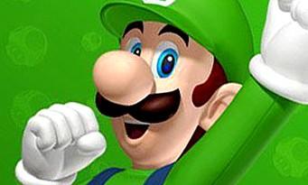 E3 2013 : New Super Luigi U vous fait voir la vie en vert en vidéo