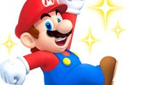 New Super Mario Bros. 2 : un trailer et des DLC !