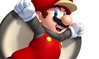 New Super Mario Bros U : la vidéo enthousiasmante de l'E3 2012