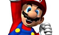 Wii U : la date de sortie de Mario 3D déjà connue ?