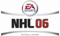 Test NHL 06