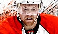 NHL 13 : un nouveau trailer à l'ambiance dramatique