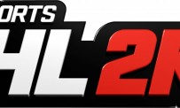 NHL 2K7 passe gold en images