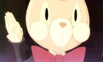 """Ni No Kuni 2 : un trailer plein d'émerveillement pour le DLC """"Le Compagnon du Sorcier"""""""