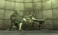 Nier Replicant - Trailer de lancement