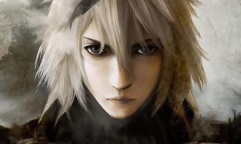 """NieR Replicant : pour les 10 ans de la série, Square Enix annonce une version """"améliorée"""""""