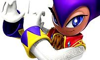 SEGA date Night Into Dreams et Sonic Adventure 2 HD