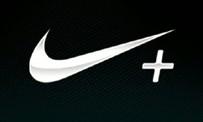 Nike + Kinect Training veut vous transformer en athlète