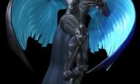 Plus d'images de Ninja Gaiden II
