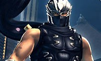 Ninja Gaiden Sigma 2 Plus annoncé sur PS Vita au Tokyo Game Show 2012