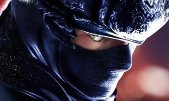 Ninja Gaiden Trilogy : une compilation sur PS4 et Switch vient de fuiter, Ryu de retour
