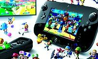 Test Nintendo Land sur Wii U