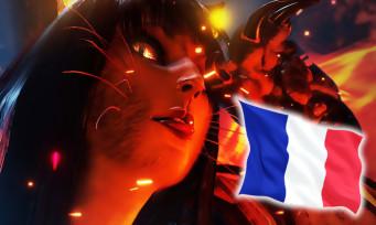 Charts France : la Switch fait toujours la loi, Nioh 2 brise l'ultra domination de Nintendo