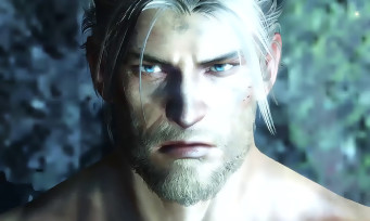 Nioh Collection Remastered: launch trailer for PS5 release
