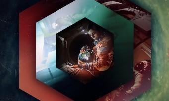 Observation : le jeu bientôt disponible sur Xbox One ? Le Microsoft Store l'annonce