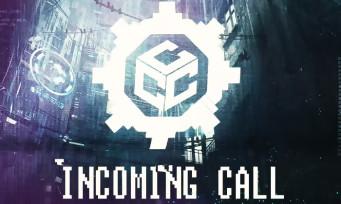 Observer 2 : le jeu quasiment annoncé dans un teaser cryptique