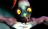 L'Odyssée d'Abe HD sera présent à l'Eurogamer Expo