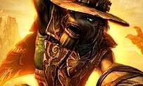 Oddworld : La Fureur de l'Etranger HD enfin disponible sur Steam !