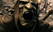 Of Orcs and Men : voici le trailer de l'E3 2012 !