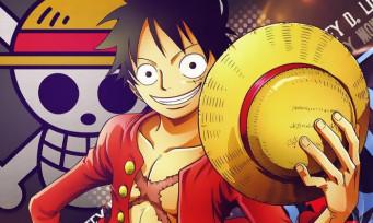 One Piece Grand Cruise : le jeu sera un mix entre Summer Lesson et Star Trek Bridge Crew, les détails en images