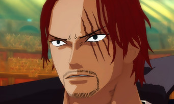 One Piece Pirate Warriors 3 : le jeu ira un peu plus loin que l'histoire du manga