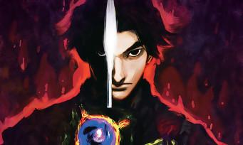 Onimusha Warlords : des nouvelles images pour le remaster HD