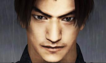 Onimusha Warlords : du gameplay sanglant pour la version Switch, affûtez les katanas
