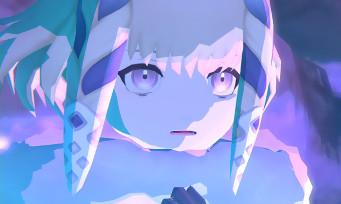 ONINAKI : un nouveau trailer pour les fans d'Action-RPG, des images et une date aussi