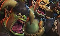 Test vidéo Orcs Must Die