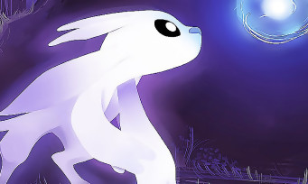 Ori and the Will of the Wisps : un speedrunner termine le jeu en 1h