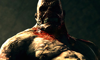 Test Outlast sur PS4