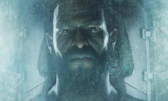 Outriders : Square Enix continue de teaser sa nouvelle licence avant l'E3 2019