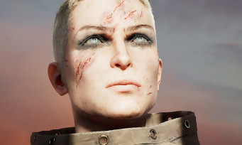 Outriders : un trailer aliéné pour présenter le shooter de Square Enix prévu sur PS5 et Xbox Series X