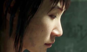 Overkill's The Walking Dead : une nouvelle cinématique pour présenter Maya