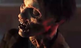 Overkill's The Walking Dead : le jeu est dispo sur Steam, un sublime trailer de lancement pour fêter ça