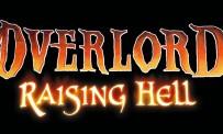 Overlord PS3 : une date et des images