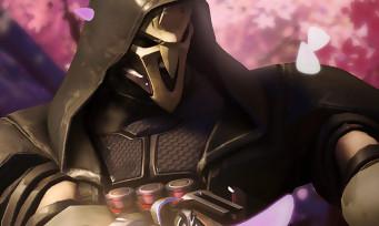 Overwatch : la date de sortie officialisée en vidéo
