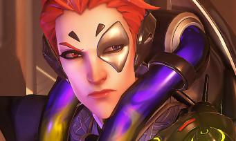 Overwatch : le jeu bientôt disponible gratuitement sur consoles et PC pendant une semaine