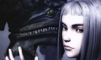 Panzer Dragoon : SEGA officialise l'arrivée de remakes pour les 2 épisodes