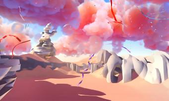 """Paper Beast : une nouvelle vidéo consacrée au mode """"Sandbox"""", une rejouabilité infinie"""